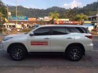 Toyota-Fortuner-SUV-transfer-taxi