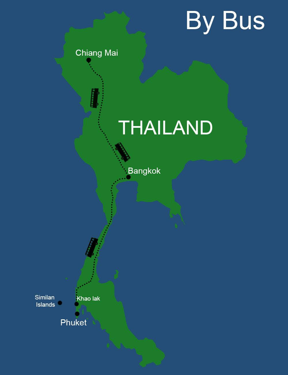 Thailand-map-buses-from-chiang-mai-to-phuket.jpg