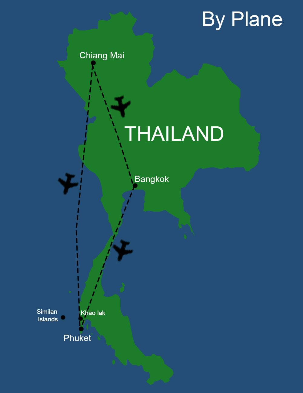 Thailand-map-planes-to-phuket.jpg