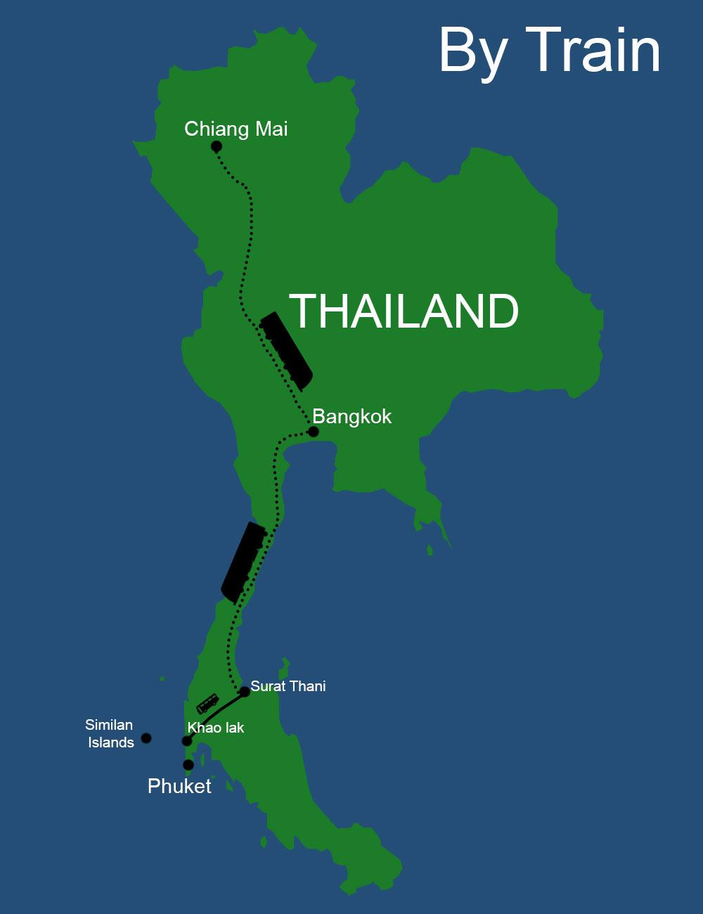 Thailand-map-train-from-chiang-mai-to-phuket.jpg