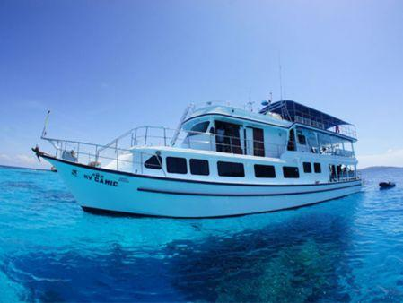 MV-Camic-dive-boat-side-view