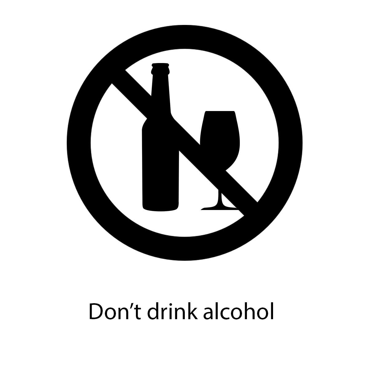 dont-drink-alcohol.jpg