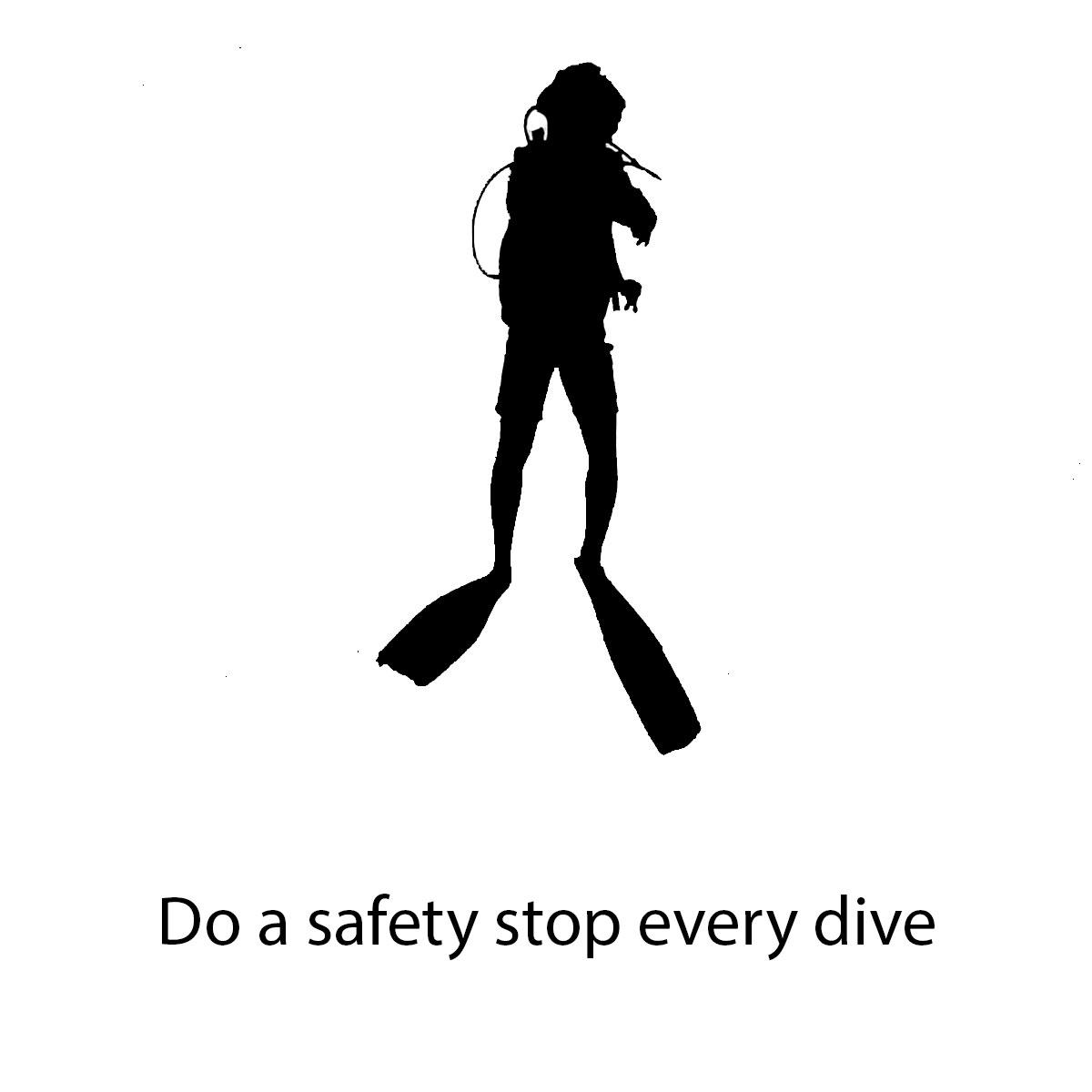 Do-a-safety-stop-every-dive.jpg