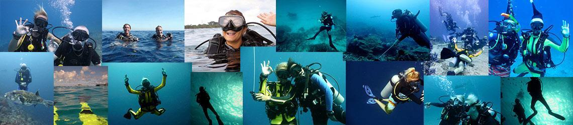 banner Thailand Liveaboard Diving