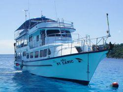 MV-Camic-Similan-Liveaboard-Boat