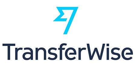 Transferwise payments made easy across borders