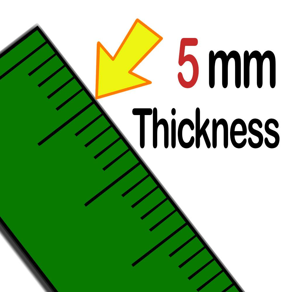 5mm thickness wetsuits
