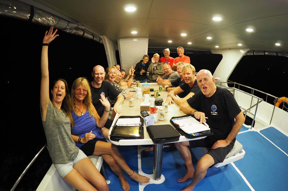 Divers-relaxing-on-mv-lapat.jpg
