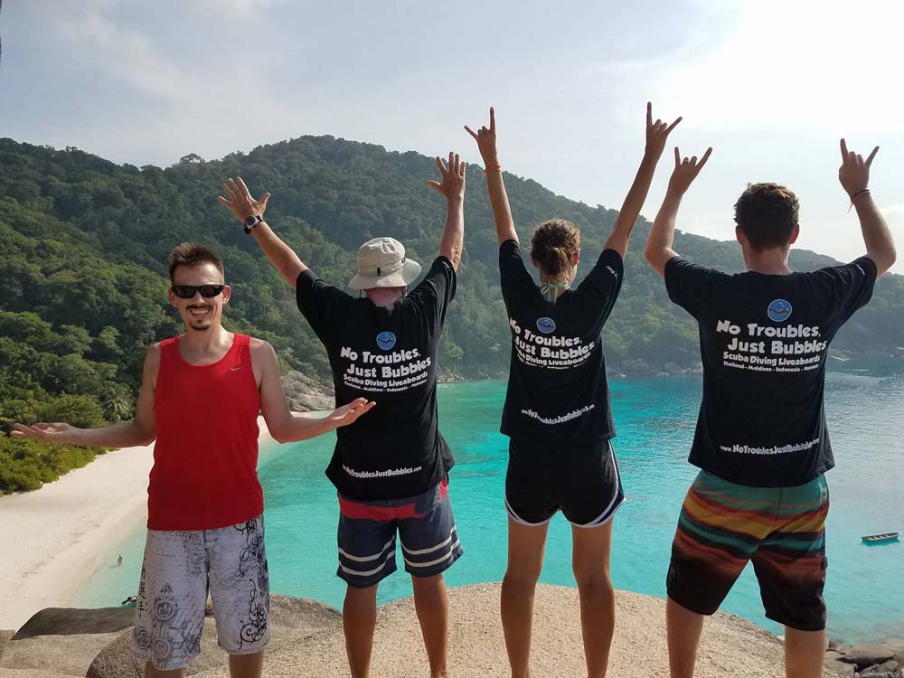 Donald-Duck-Bay-Similan-Islands-Metcalfe-and-Clayton-families-March-2017.jpg