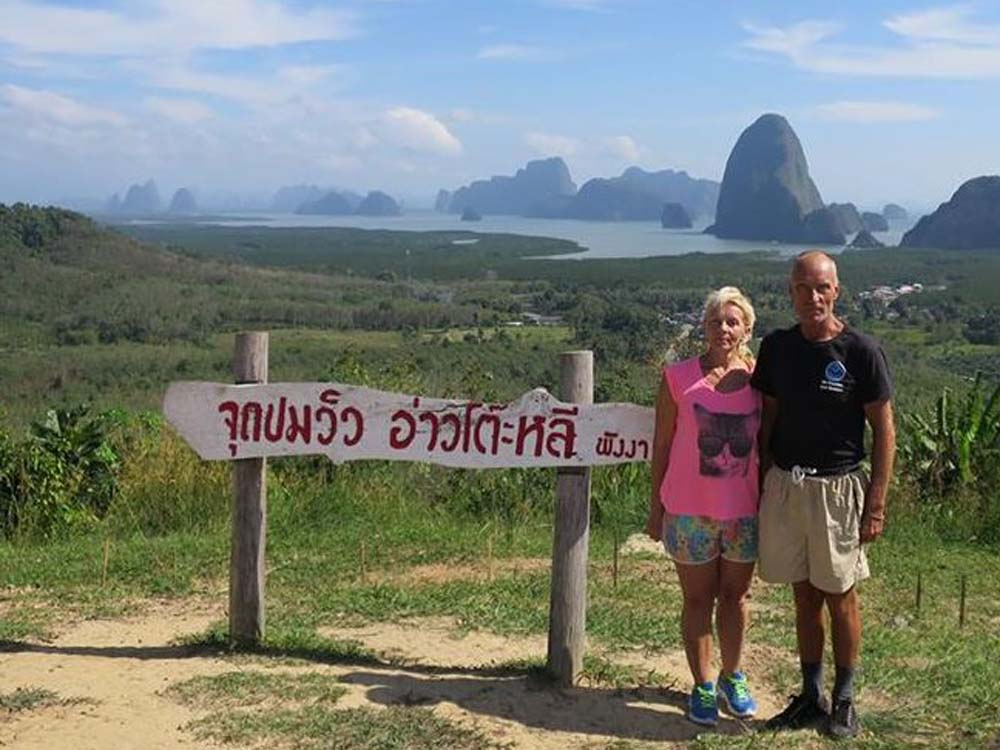 Vello-and-Piia-at-Phang-Nga-Sawasdee-Fasai-December-2016-comment-all-was-very-ok-especially-the-ship-and-crew.jpg