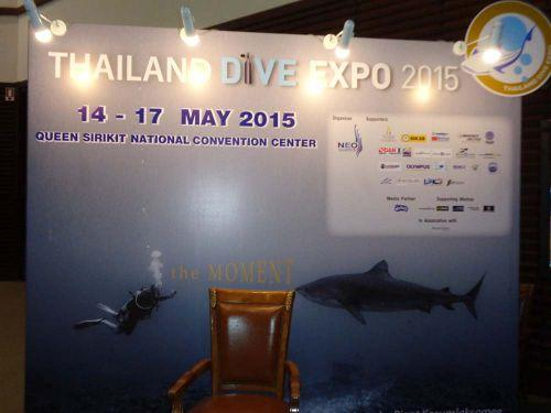 Dive-expo