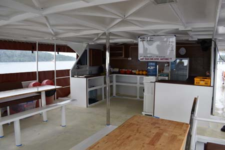 Nemo-1-scuba-diving-Similan-liveaboard-self-service-area.jpg