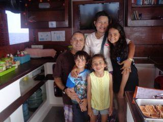 Nemo-cook-and-Nemo-owner-onboard-Nemo
