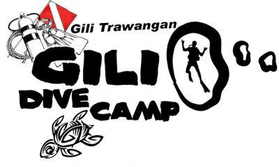 Gili-Dive-Camp-Indonesia