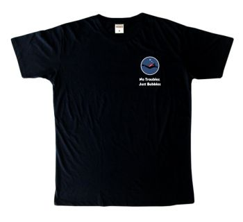 Free-t-shirt-front