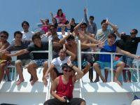 On-deck-liveaboard-boat-similans