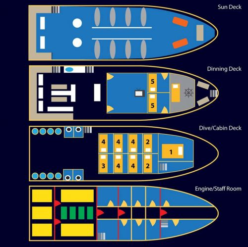 Deck-plan-Manta-Queen-3