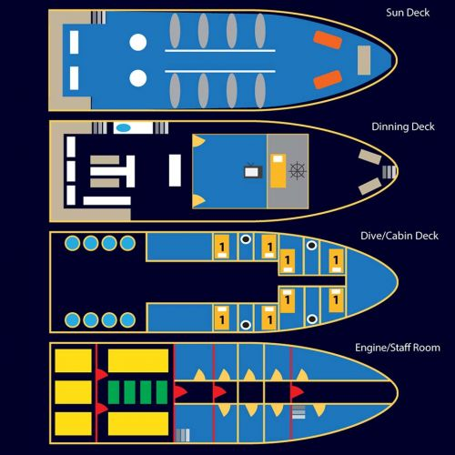 Deck-plan-Manta-Queen-6