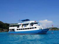 MV-Similan-Explorer-Similan-Islands