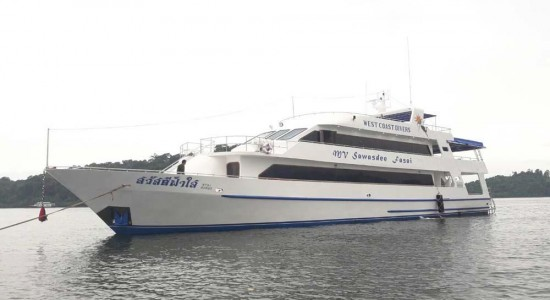 sawasdee-fasai-luxury-thailand-lievaboard-frontal-port-side